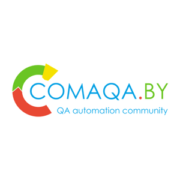 comaqa.by