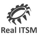 real_itsm_logo_on_white_500