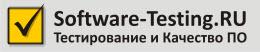 stru_logo