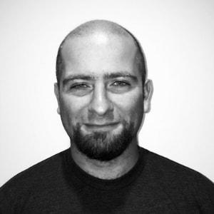 Leo Laskin TestCon Moscow