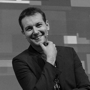 Vladik Khononov TestCon Moscow