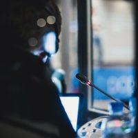 DevopsPro Moscow 2017-11-16 (95)-min