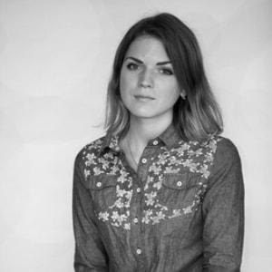 Наталья Плетнева TestCon Moscow