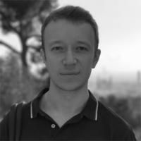 IvanKatunou_TestCon-Moscow-min